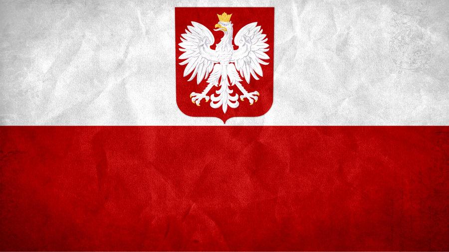 Afbeeldingsresultaat voor Poland flag